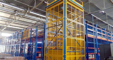 industrial storage racks pallet racking system storage