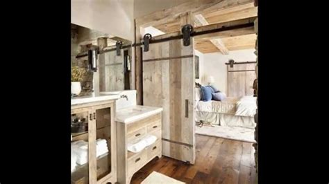 Best Cottage Farmhouse Bathroom Designs Ideas Remodel Farmhouse Remodel Plans