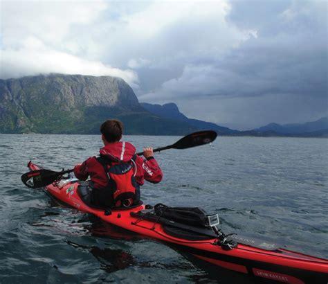kayak sweepstakes sweepstakes enter to win a 1500 kokatat package