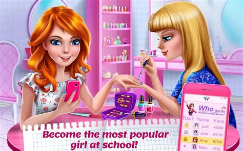 coco games high school crush first love quot coco play by tabtale casual