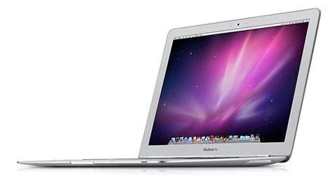 Laptop Apple Gaming Apple Gaming Laptop Report