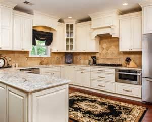 cuisine frigo cuisine avec beige couleur frigo cuisine