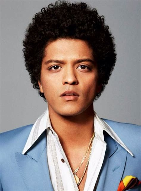 bruno mars biography in spanish bruno mars puerto rican and filipino father is of half