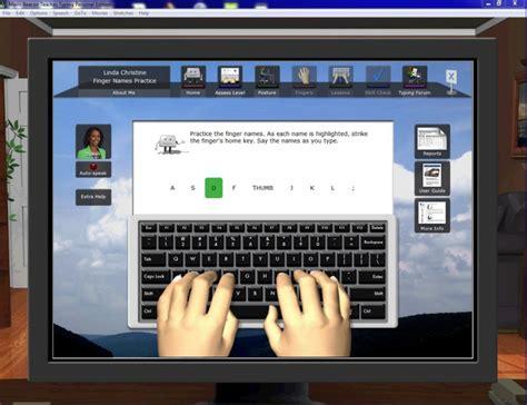 jr hindi typing tutor full version serial key jr hindi typing tutor 6 2 crack rar