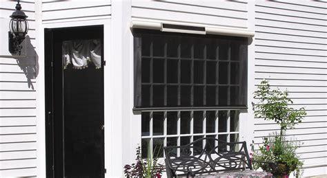 easyshade motorised awnings motorized easyshade 6 20135 auvents multiples awnings