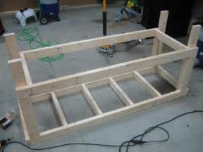 2x4 work bench wood 2x4 workbench plans pdf plans
