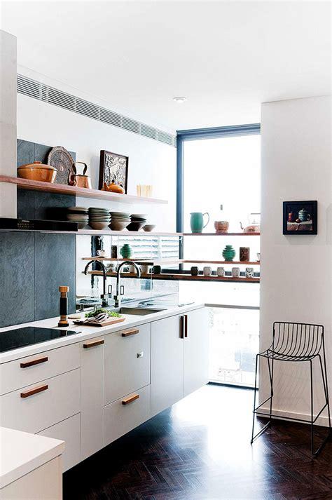 come arredare cucina piccola come arredare una piccola cucina 25 idee pratiche e di
