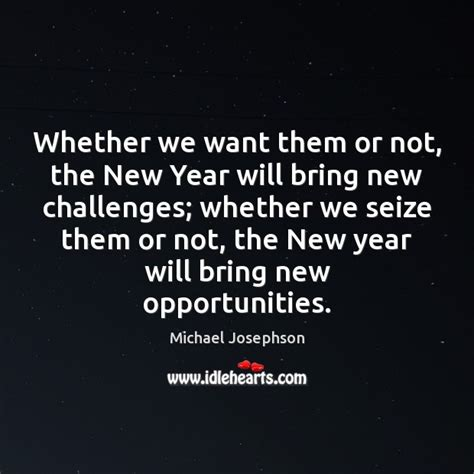 quotes about inspirational new year picture quotes and