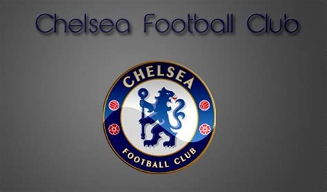 libro official chelsea football club free glossy chelsea football club logo psd titanui