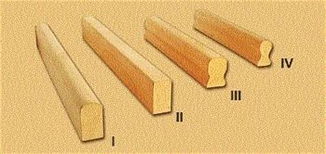 Holztreppe Farblos Lackieren by Ma 223 Angefertigte Holztreppe Budget Euro