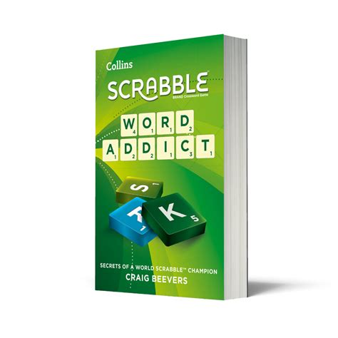 scrabble word finder collins scrabble guides from collins