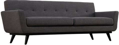 chesterfield handm sofas love seats settees chaises