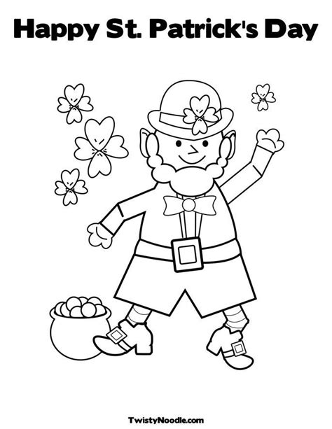 irish dance coloring pages coloring home