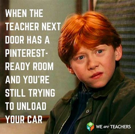 Teacher Back To School Meme - the 25 best ideas about back to school meme on pinterest