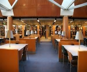 Forrer Business Interiors by 21st Century Learning Environments Scoop It