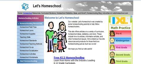 best home websites let s homeschool best kids websites