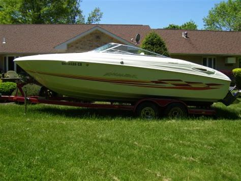 used boats for sale by owners in ohio wellcraft boats for sale in ohio used wellcraft boats