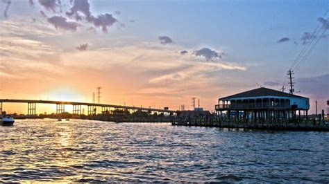 Mba Clear Lake Houston by Captain Services Sail Fish Charters
