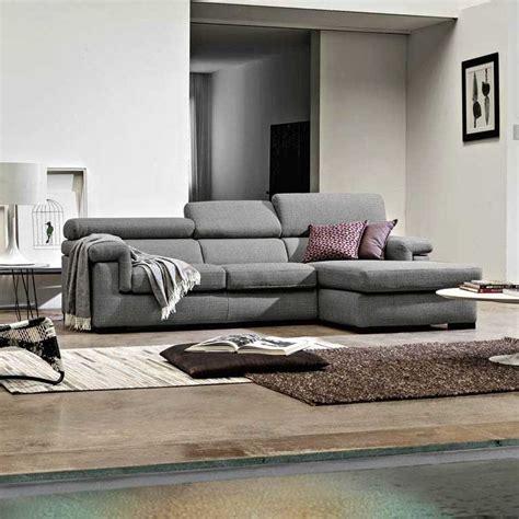 divano angolare poltrone e sofà poltronesof 224 divani