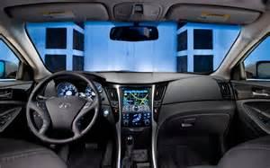 Hyundai Sonata Accessories 2014 2014 Hyundai Sonata 2016 2017 Cars Reviews
