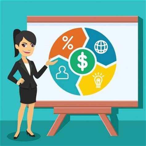 businesswoman vectors photos and psd files free download