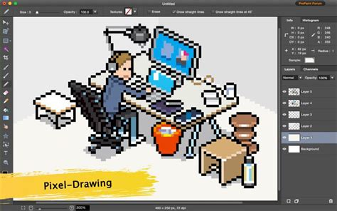paint tool sai mac yosemite how to ms paint for mac