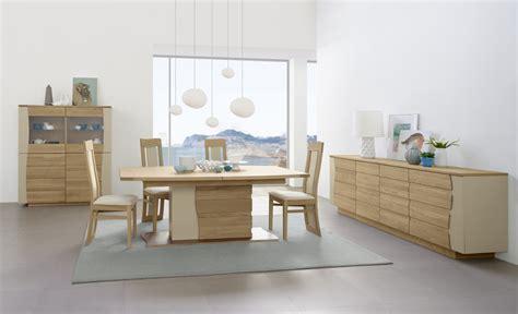 meubles prestige catalogue salles 224 manger
