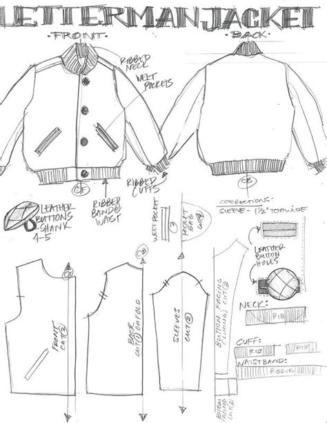 sewing pattern leather jacket mens jacket sewing pattern sweater jeans and boots