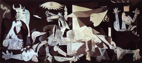 picasso paintings guernica pablo picasso guernica painting framed paintings for sale
