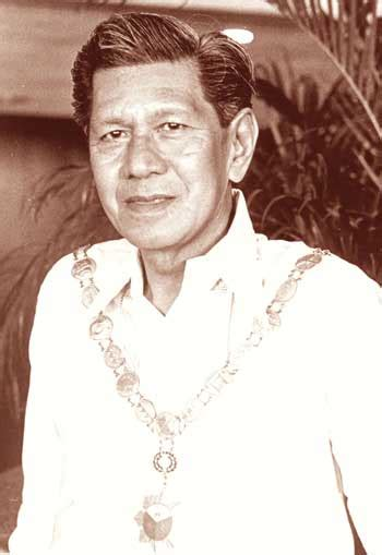 biography of nick joaquin nick joaquin from paper to picture thinking port
