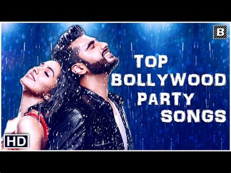 free download indian dj remix mp3 songs top bollywood party songs 2017 remix mashup dj hindi songs