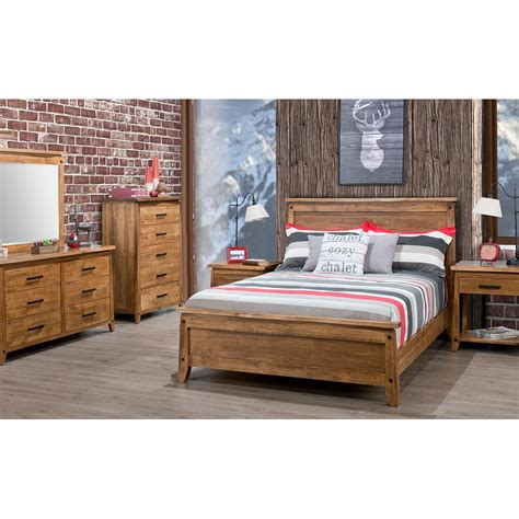 rustic bedroom furniture canada rustic bedroom furniture canada bedroom furniture solid