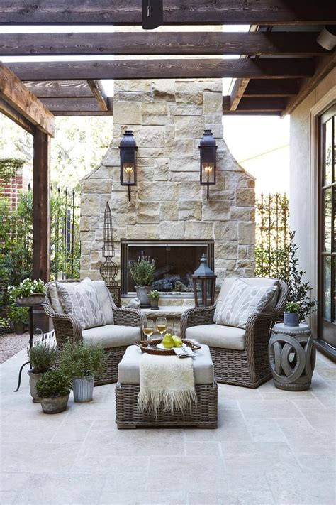 Home Outside Decoration Best 25 Country Exterior Ideas On Pinterest