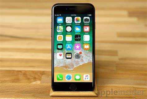 iphone 7 iphone 8 modified for german market following qualcomm patent trial win