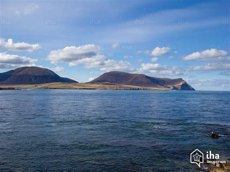orkney islands rentals for your vacations with iha direct