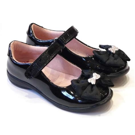 school shoes for high school new lelli school shoes with changeable hair