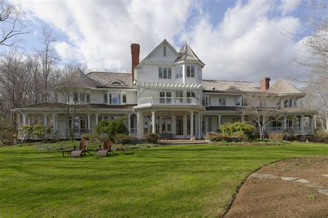 houses for rent in greenwich ct ron howard listing greenwich ct home for sale