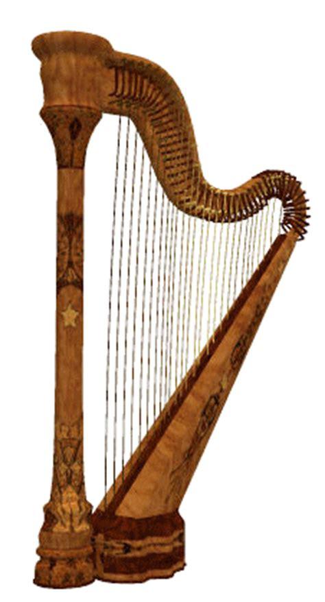 0043059937 harpe d or pour commencer l explorateur vive la musique