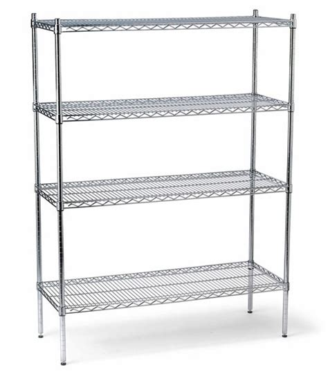 chrome wire shelving chrome shelving china supplier wire
