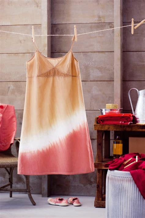 changer sa garde robe 5 astuces pour customiser sa garde robe