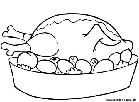 www thanksgiving coloring pages printables com thanksgiving food november coloring pages printable