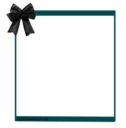 descarga imagenes de luto gratis nuevos y bonitos marcos para decorar fotos de luto