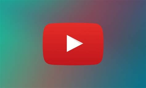 download mp3 from youtube play store how to convert youtube videos into mp3 on android