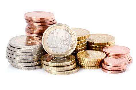 bank kredite österreich kredit 214 sterreich anbieter im kreditvergleich