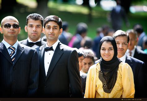 Ottawa muslim marriage