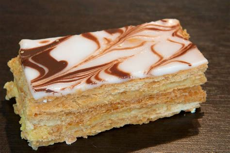mille feuille wikiwand