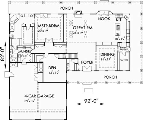 a frame house floor plans farmhouse plans a frame house plans country house plans