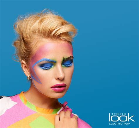 Make Up Kryolan kryolan professional make up