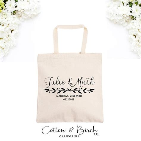 Gift Bags Wedding by Unique Wedding Gift Bag Ideas Imbusy For