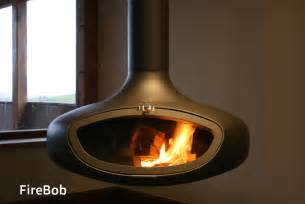 firemaker hanging fires suspended stoves